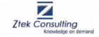 www.ztek-inc.com