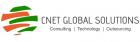 www.cnet-global.com