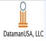 www.datamanusa.com