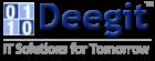 www.deegit.com