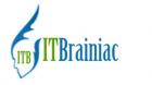 www.itbrainiac.com