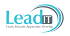 www.leaditgroup.com