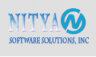 www.nityainc.com
