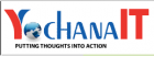 www.yochanait.com