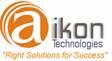 www.aikontechnologiesinc.com