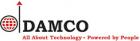 www.damcogroup.com