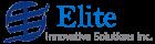 www.eliteisinc.com