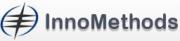 Innomethods Corporation