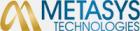 www.technotec.com