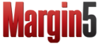 www.margin5.com