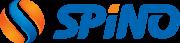 Spino Inc