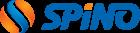 www.spinoinc.com