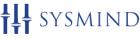 www.sysmind.com